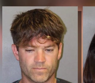 California surgeon, girlfriend accused of rape, possibly preyed on more than 1,000 victims