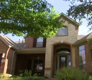 Real Estate: Housing Market News, Mortgages, Loans & More - NBC News