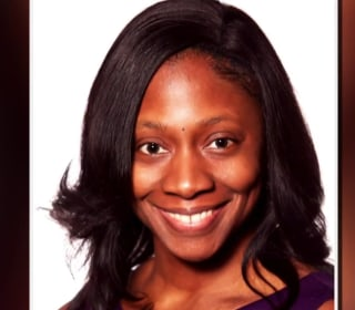 Black doctor claims Delta flight attendants questioned her credentials