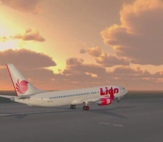 Inside the final frantic moments before the Lion Air crash
