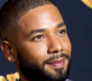 Jussie Smollett arrested for orchestrating a fake attack