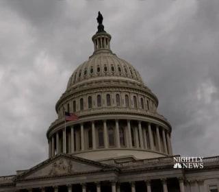 House Democrats subpoena unredacted Mueller report as talk of impeachment grows