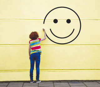 Yes, you can spend money to buy happiness