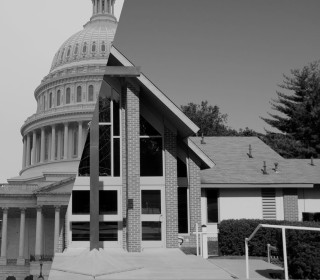 Project Blitz and the far right's plan to destroy the church-state separation