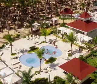 New claims of health dangers at Dominican Republic hotels where 3 Americans died