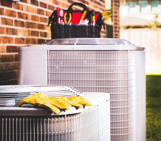 Save big on your summer electric bill with these 6 tips