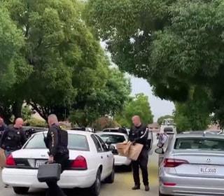 Rose Glen North Dakota ⁓ Try These Local Crime News Los Angeles
