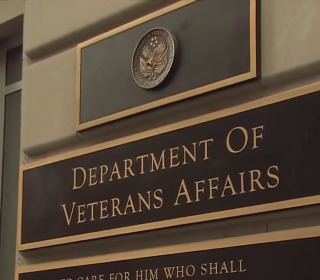 U.S. Dept. of Veterans Affairs denying to cover bills for emergency care