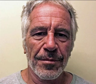 Medical Examiner: Jeffrey Epstein died by suicide