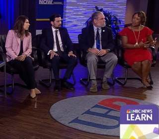 The 21st Century Classroom: What's next for learning?