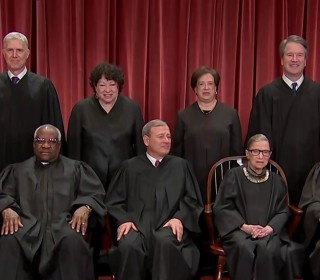 What to expect from the Supreme Court this fall term