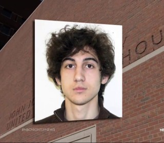 Jury Selection to Begin in Boston Marathon Bombing Trial
