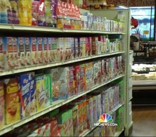 business news money economy consumer news personal finance nbc news