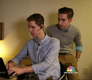 Bill-Fixing Brothers Haggle With Companies to Get Your Bills Reduced