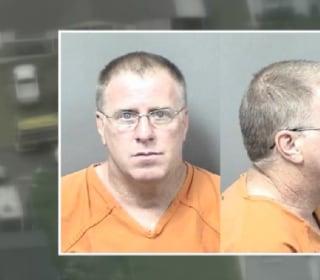 Dueling 911 Calls Reveal Road Rage Terror