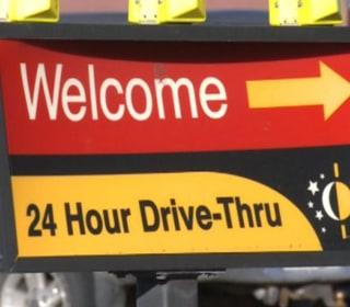Deaf Customer Upset With McDonald's Over Treatment