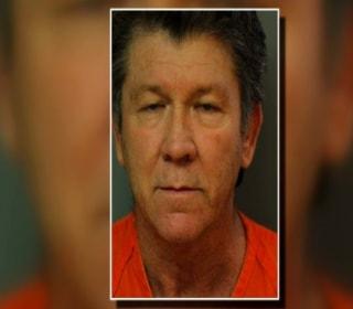 Florida Shoplifter's Death Ruled Homicide