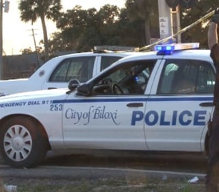 Two Dead In Mardis Gras Shooting