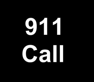Hear 911 Audio of Machete Attack
