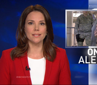 Nightly News Full Broadcast (July 4)