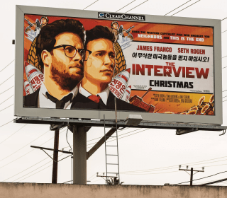 Sony Settles Lawsuit Filed by Workers Over 'Interview' Hack