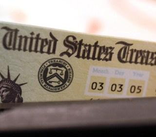 Brinksmanship or Bluster? Debt Limit Debunked