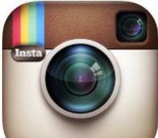 Instagram CEO Says Company Considered R-Rated Version