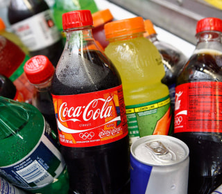 Cutting Sugar for 9 Days Made Kids Look Healthier: Study