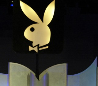 Bare Trap: Can Playboy Reposition Itself and Remain Relevant?