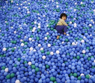 Thyroid Cancer Rates Higher in Kids  Near Fukushima Nuke Plant - Study