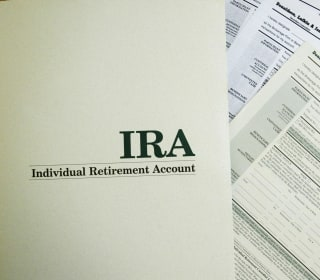 Missed the IRA Distribution Deadline? Advice to Avoid Tax Penalty