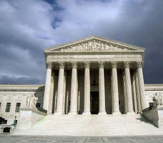 Man Facing Deportation After Bad Legal Advice Makes Case to Supreme Court