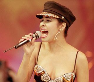 Pandora's Selena Station Sees Huge Spike After Google Doodle