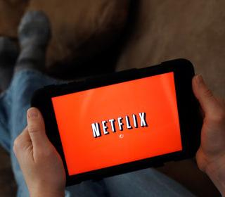Netflix to Plow Billions More Into Original Content