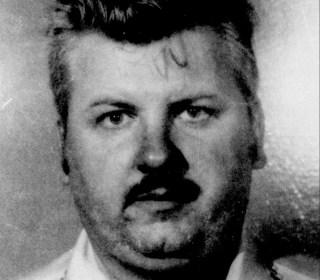 John Wayne Gacy: Illinois Sheriff IDs Another Victim of Notorious Serial Killer