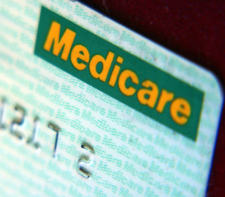 Medicare Starts Replacing Social Security Numbers on ID Cards