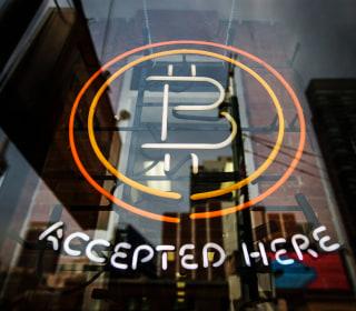 Self-Proclaimed Australian Bitcoin Founder Backtracks in Blog Post