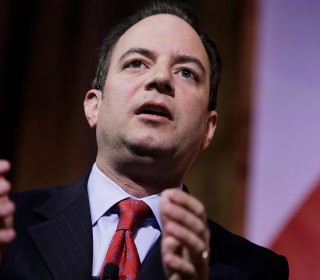 OpEd: Do Black Lives Matter to GOP? Just Ask Reince Priebus