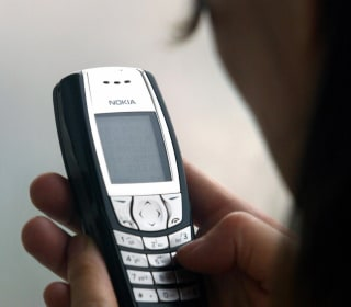 Feds Impose New Limits on Cell Phone Trackers