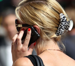 A Possible Cellphone Link to Cancer? A Rat Study Launches New Debate