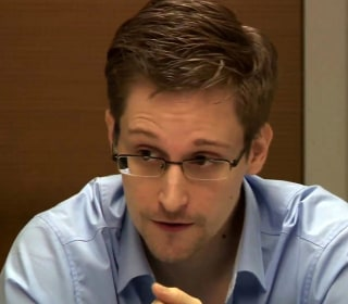 Edward Snowden to Sue Norway to Avoid Extradition to U.S. Over Spying Charges