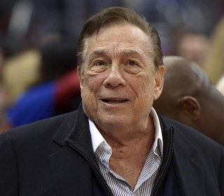 Donald Sterling Hires Team to Investigate NBA Finances and Officials