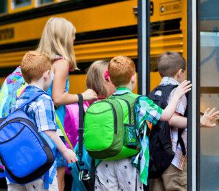 15 Money-Saving Tips to Survive Back-to-School Season