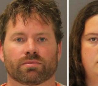 Prosecutors Seek 580 Years for Stephen M. Howells, Kidnapper of Two Amish Girls