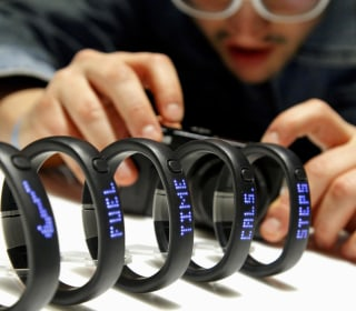 Nike Will Pay Partial Refund to End FuelBand Lawsuit