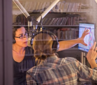 Season 3 of 'Serial' podcast takes on criminal justice system in Cleveland