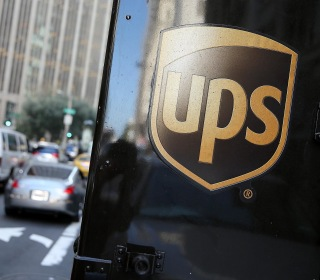 UPS Finally Hit the Mark This Holiday, While FedEx Stumbled Late