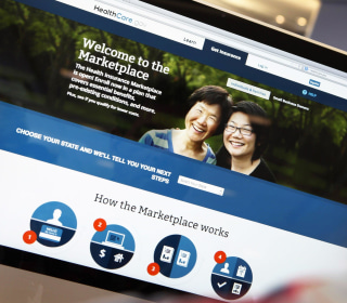 Republicans Release Alternative to Obamacare