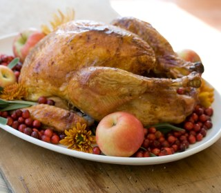 Thanksgiving and Breakfast Getting More Costly Because of Bird Flu