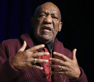 Judge Explains Why He Unsealed Bill Cosby Court Documents